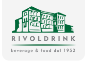 marchio_rivolidrink