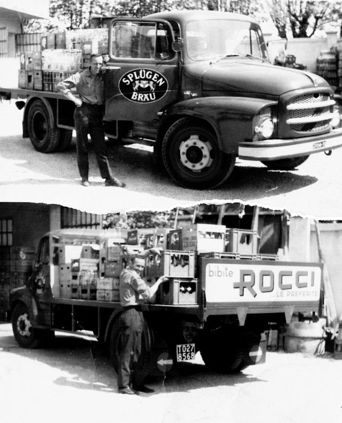 rivoldrink-1952