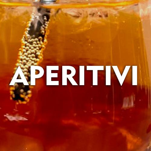 aperitivi-rivol