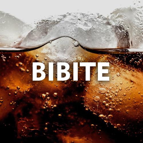 bibite-rivol