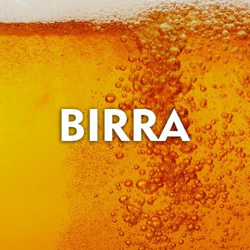 birra-rivol