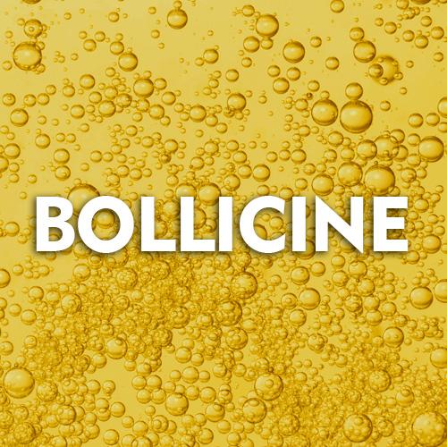 bollicine-rivol