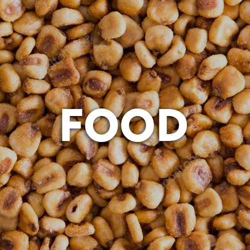 food-rivol