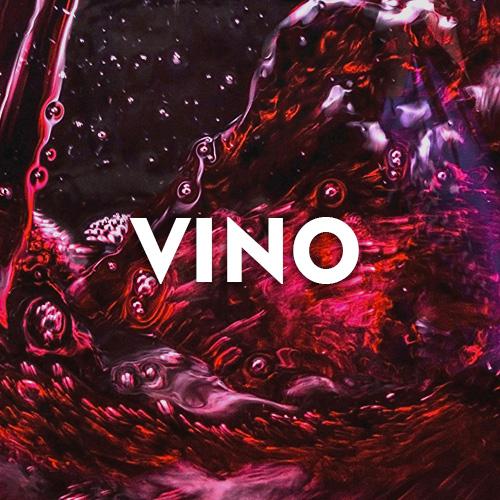 vino-rivol