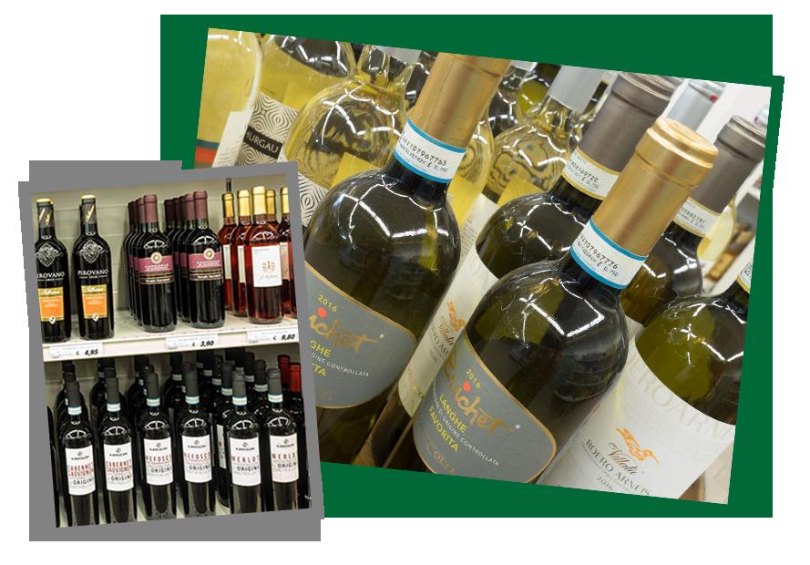 distribuzione-vini