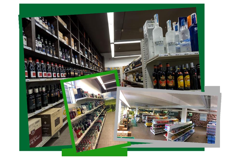shop_punto-vendita-rivol-drink