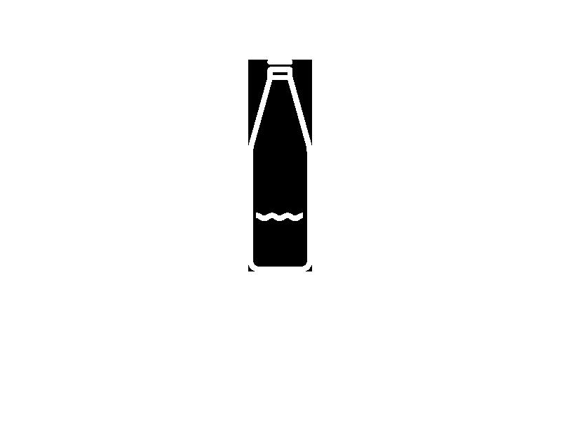 acqua_home