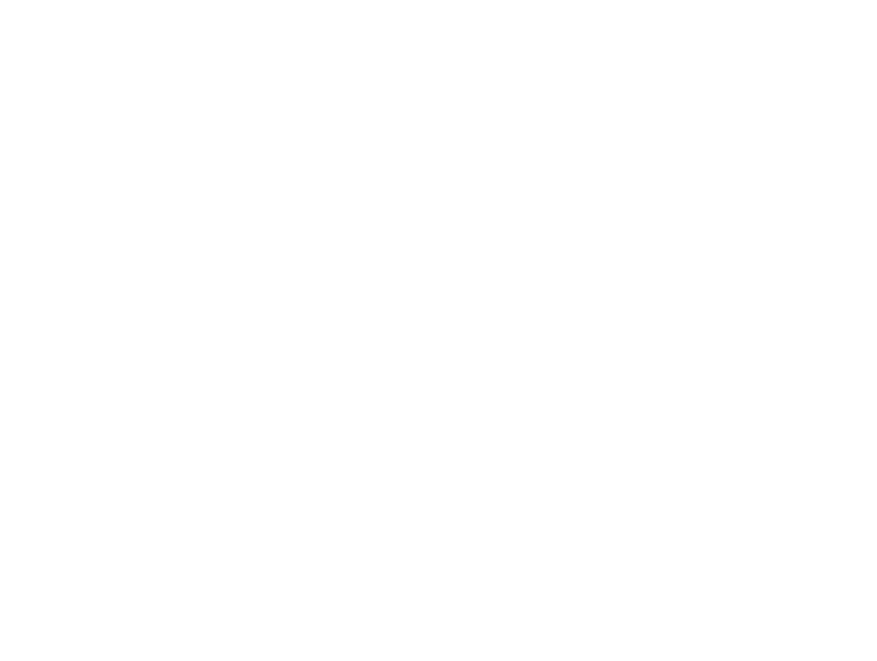 birra_home