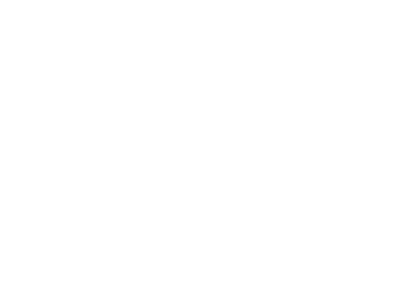 vini_home